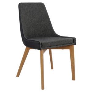 Καρέκλες -Πολυθρόνες