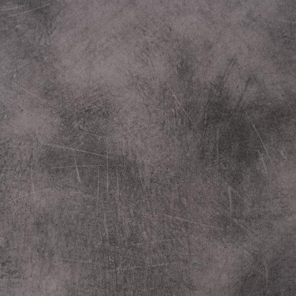 ΕΠΙΦΑΝΕΙΑ ΤΡΑΠΕΖΙΟΥ WERZALIT 80Χ80 CEMENT 5648 HM5231.12