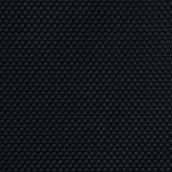 ΜΑΞΙΛΑΡΙ ΔΙΑΤΡΗΤΟ ΜΑΥΡΟ 2Χ1 ΓΙΑ ΠΟΛΥΘΡΟΝΑ ΣΚΗΝΟΘΕΤΗ HM5272.05 46.5Χ53Χ80Υεκ.