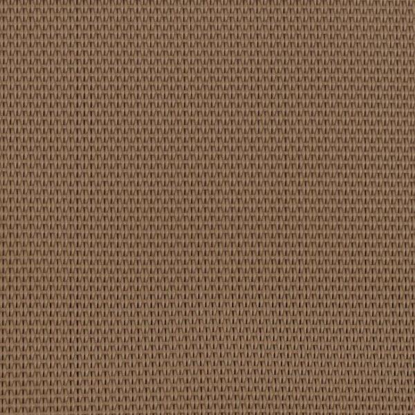 ΜΑΞΙΛΑΡΙ ΔΙΑΤΡΗΤΟ MOKA 2Χ1 ΓΙΑ ΠΟΛΥΘΡΟΝΑ ΣΚΗΝΟΘΕΤΗ HM5272.04 46.5Χ53Χ80Υεκ.