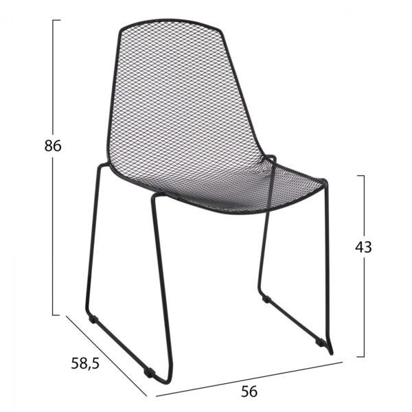 5x86cm